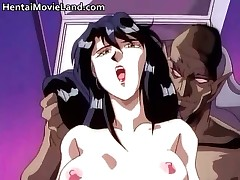 Incredible steamy nihonjin gratis hentai part3