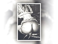 Old Erotic Art 3
