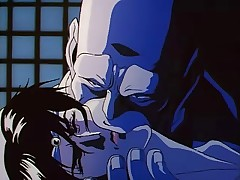 Ninja Scroll (Full Movie) English
